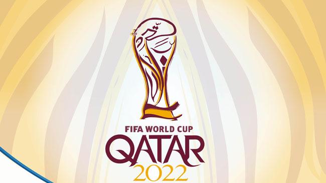 افتتاح استادیوم جام جهانی 2022 - افتتاح اولین استادیوم جام جهانی در قطر