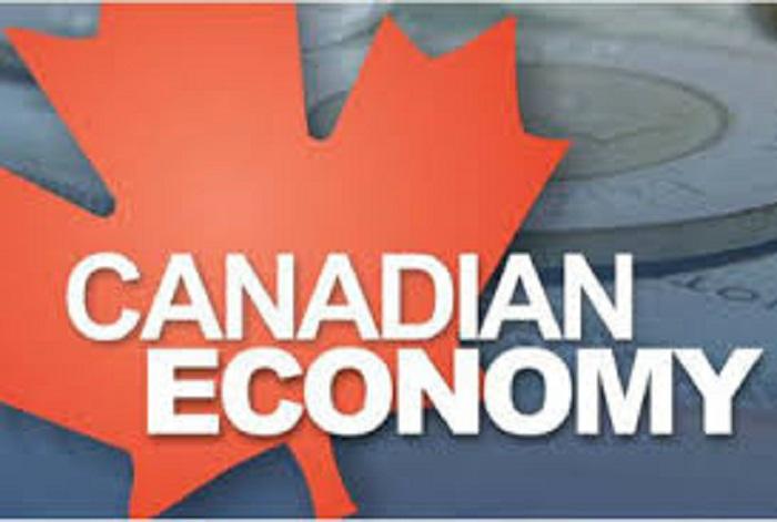 اقتصاد کانادا - اقتصاد کانادا رده نهم  جهانی قرار گرفت