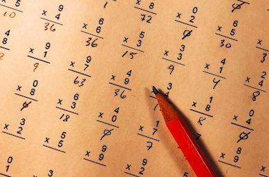 امتحان ریاضی برای معلمان انتاریو اجباری شد - اجباری شدن آزمون ریاضی معلمان انتاریو