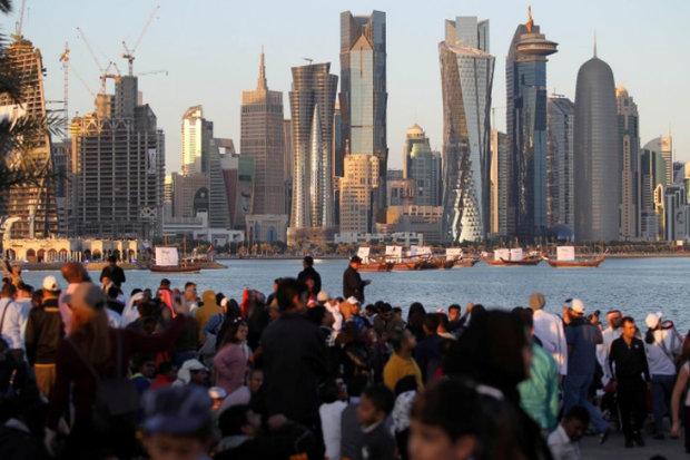 بزرگترین بانک اسلامی در قطر - بزرگترین بانک اسلامی در قطر
