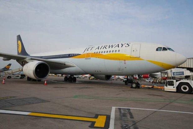 تعلیق پروازهای هند - تعلیق پرواز هند به امارات