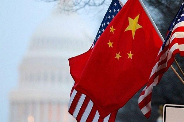 توافق تجاری چین و امریکا - توافق تجاری چین و آمریکا