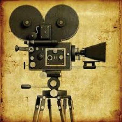 جشنواره فیلم - جشنواره بین المللی فیلم مستقل مسکو