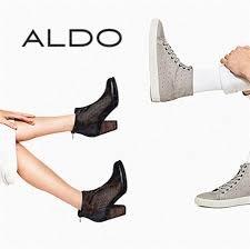 حراج کفش - حراج کفش تا 60%