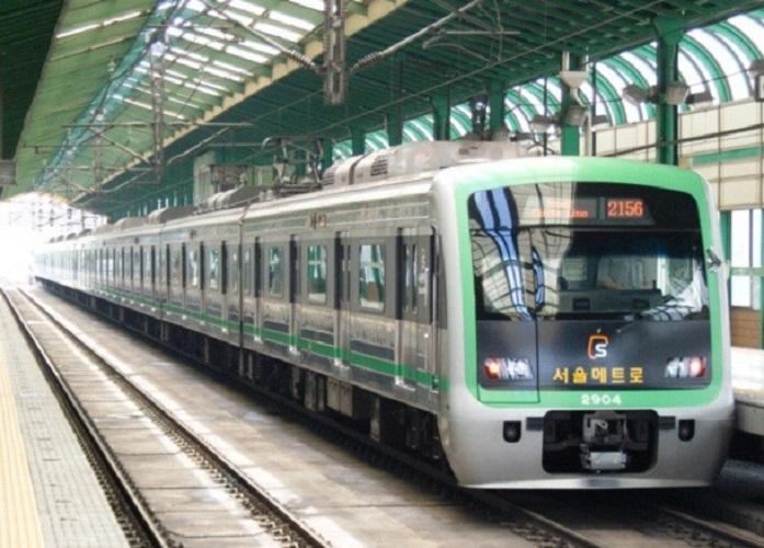 حمل و نقل عمومی - حمل و نقل عمومی رایگان در ویکتوریا