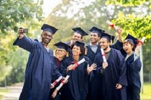 دانشجو در کانادا - جذب دانشجویان خارجی در کانادا