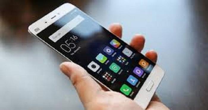 رومینگ همراه ترکیه - رومینگ تلفن همراه در ترکیه