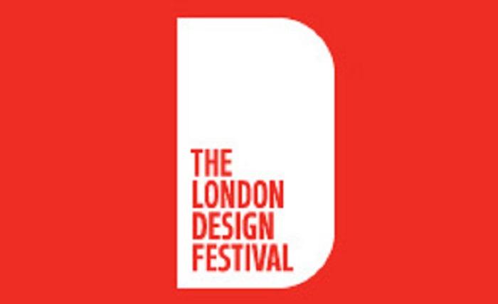 فستیوال طراحی لندن - فستیوال طراحی لندن 2019