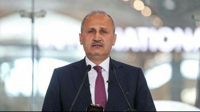 فناوری اطلاعات ترکیه - چشم انداز ۲۰۲۳ فناوری اطلاعات ترکیه