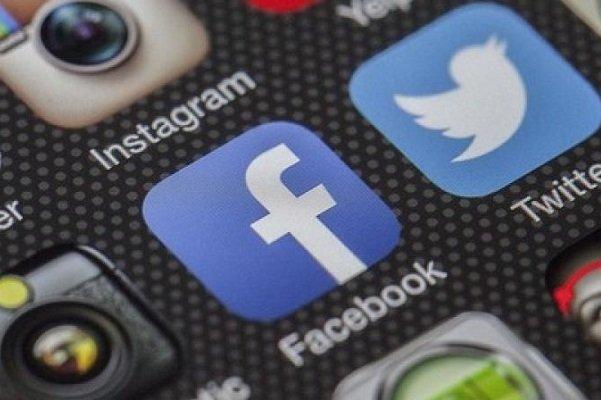 فیسبوک - کاناداییها فیس بوک  به دادگاه میکشانند