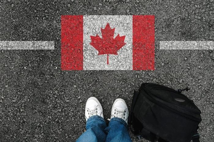 قوانین مهاجرت - دولت کانادا پیشنهاد  جدید برای قوانین مهاجرت داد