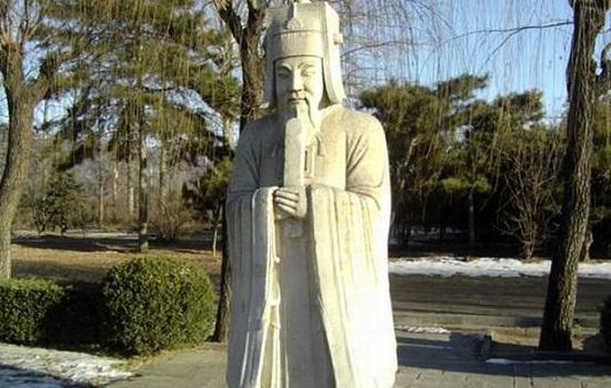 مقبره سلسله مینگ پکن 1 - مقبره سلسله مینگ پکن چین