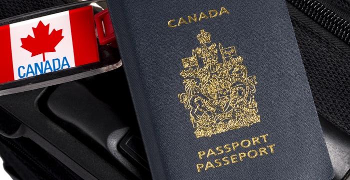 مقررات جدید در اروپا - مقررات اروپا برای کانادا و آمریکا