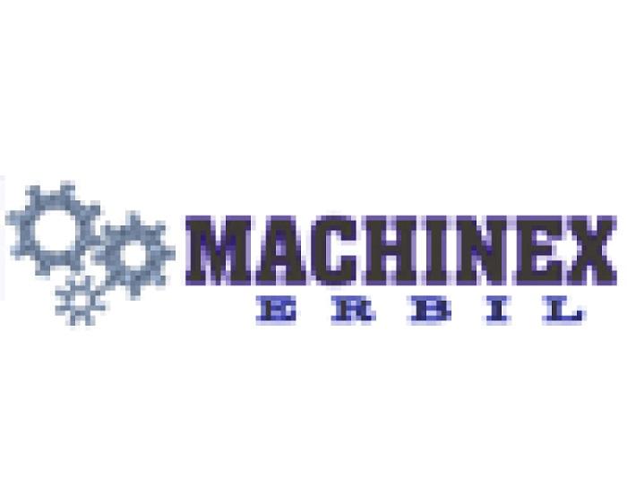 نمایشگاه ابزار آلات اربیل - نمایشگاه بین المللی ابزار آلات اربیل 2019