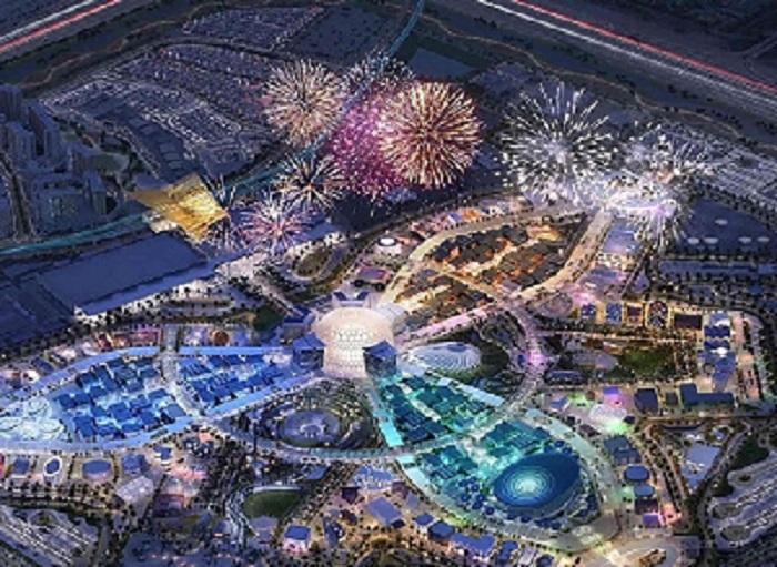 نمایشگاه اکسپو دوبی - قیمت بلیت نمایشگاه اکسپو 2020 دوبی مشخص شد