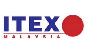 نمایشگاه بین المللی اختراعات  - نمایشگاه بین المللی  اختراعات مالزی