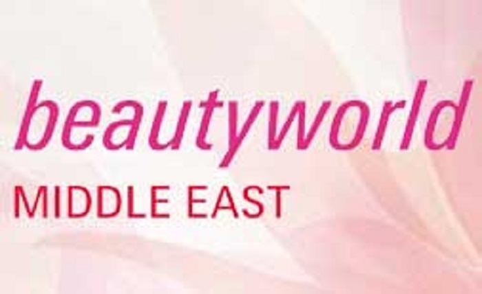 نمایشگاه در دوبی - نمایشگاه لوازم آرایشی و بهداشتی دوبی 2019