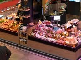 نمایشگاه صنعت گوشت - نمایشگاه صنعت گوشت فرانکفورت