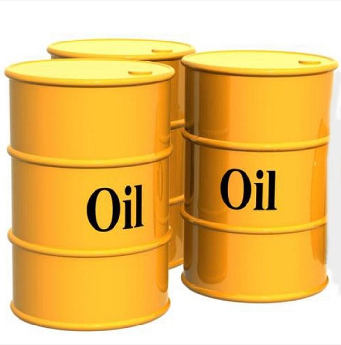 نمایشگاه نفت و گاز اربیل - نمایشگاه بین المللی نفت و گاز اربیل 2019