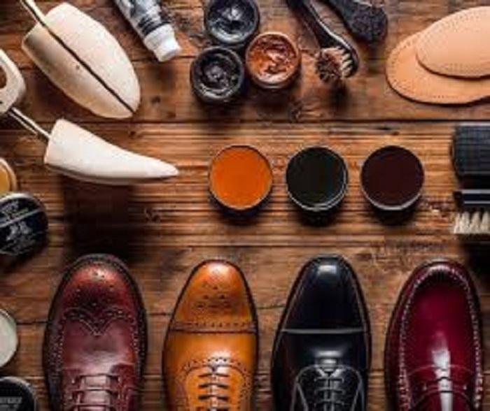 نمایشگاه کفش استانبول - نمایشگاه بین المللی صنعت کفش استانبول 2019