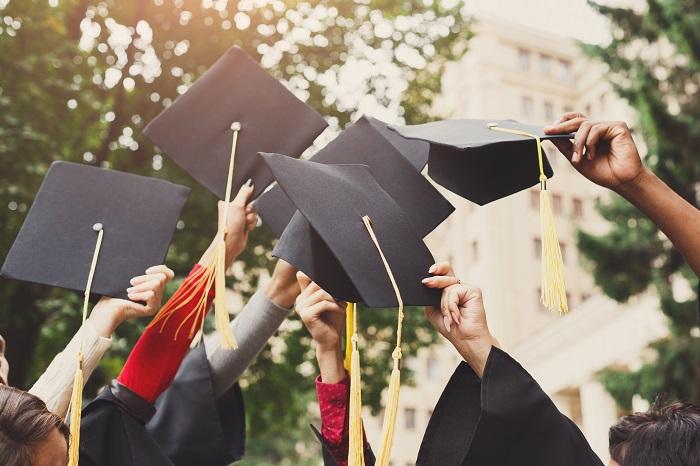کار دانشجویان خارجی کانادا - ویزای کار برای دانشجویان خارجی کانادا