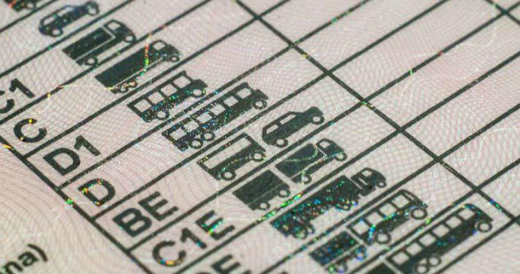 ازمون رانندگی - آزمون تئوریک اخذ گواهينامه رانندگی، به صورت آنلاین در دسترس مى باشد