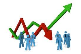 اقتصاد کانادا - رشد اقتصادی کانادا کاهش یافت