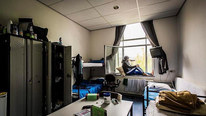 تقاضای پناهندگی هلند - رسیدگی به تقاضای پناهندگی در هلند طولانی تر می شود