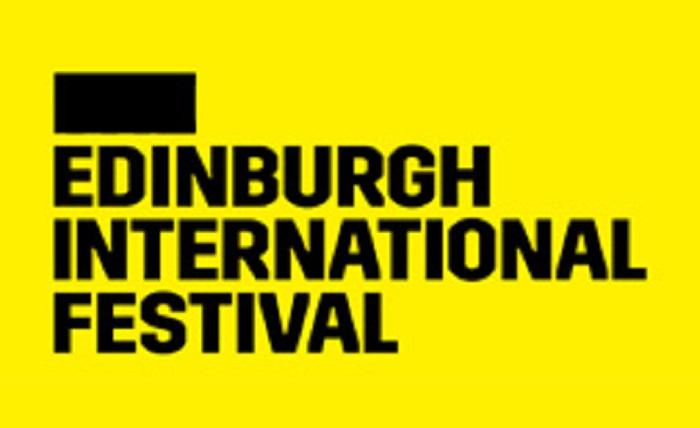 جشنواره ادینبورگ اسکاتلند - جشنواره ادینبورگ اسکاتلند در آگوست 2019