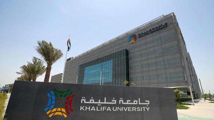 دانشگاه های امارات - دانشگاههای امارات در ليست برترين ها آسیا