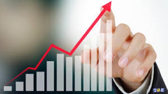 رشد اقتصادی استرالیا - کاهش رشد اقتصادی استرالیا 2019