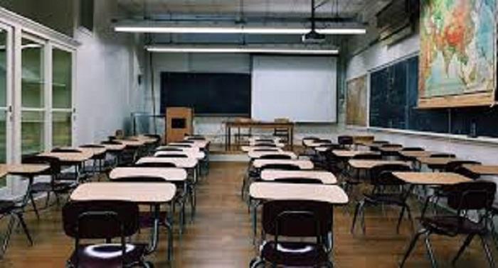 ساعات مدارس امارات - تغییر ساعات مدارس امارات در ماه رمضان