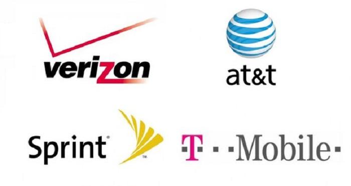 فروش اطلاعات آمریکا - شرکت های مخابراتی آمریکا فروش اطلاعات کاربران را متوقف کردند