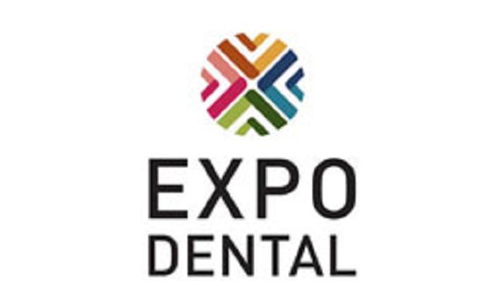 نمایشگاه دندانپزشکی ایتالیا - نمایشگاه دندانپزشکی ایتالیا می 2019