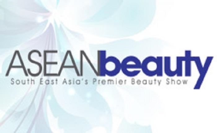 نمایشگاه زیبایی بانکوک - نمایشگاه لوازم زیبایی بانکوک 2019