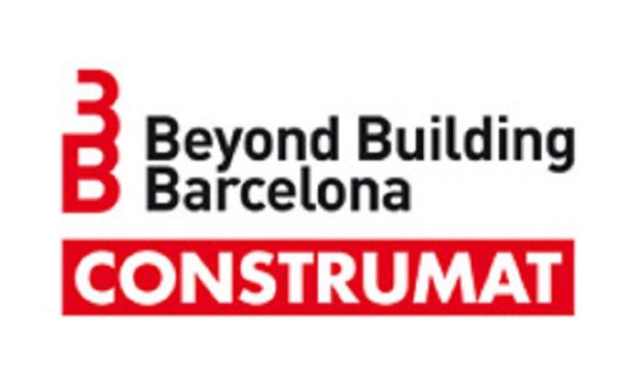 نمایشگاه ساختمان بارسلون - نمایشگاه صنعت ساختمان بارسلون می 2019