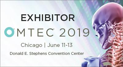 نمایشگاه های شیکاگو 10 - نمایشگاه های ماه جون 2019 شیکاگو