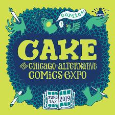 نمایشگاه های شیکاگو 3 - نمایشگاه های ماه جون 2019 شیکاگو