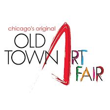 نمایشگاه های شیکاگو 7 - نمایشگاه های ماه جون 2019 شیکاگو
