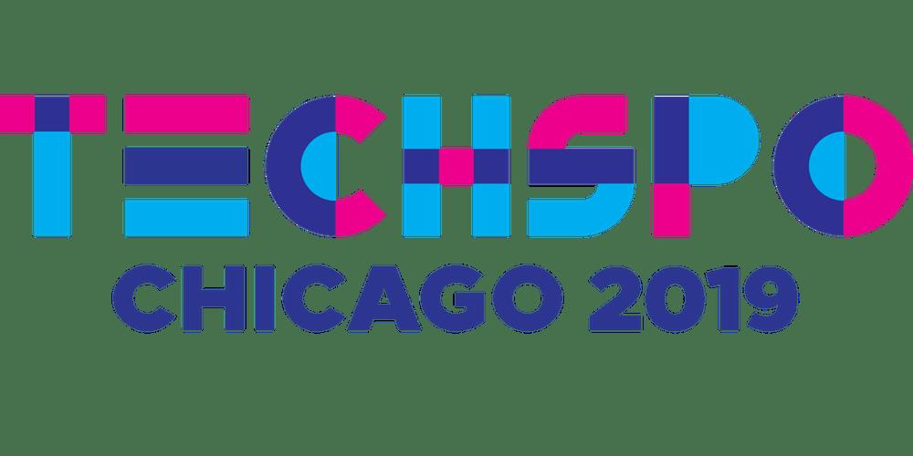 نمایشگاه های ماه جون شیکاگو 4 - نمایشگاه های ماه جون 2019 شیکاگو