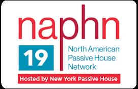 نمایشگاه های ماه جون نیویورک 4 1 - نمایشگاه های ماه جون 2019 نیویورک