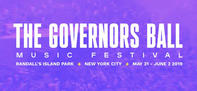 نمایشگاه های ماه جون نیویورک 5 - نمایشگاه های ماه جون 2019 نیویورک
