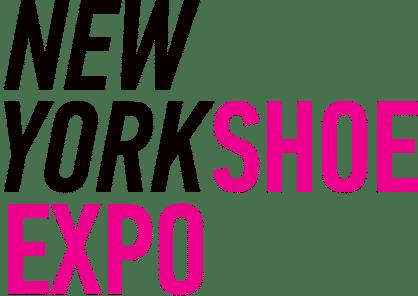 نمایشگاه های ماه جون نیویورک 6 - نمایشگاه های ماه جون 2019 نیویورک
