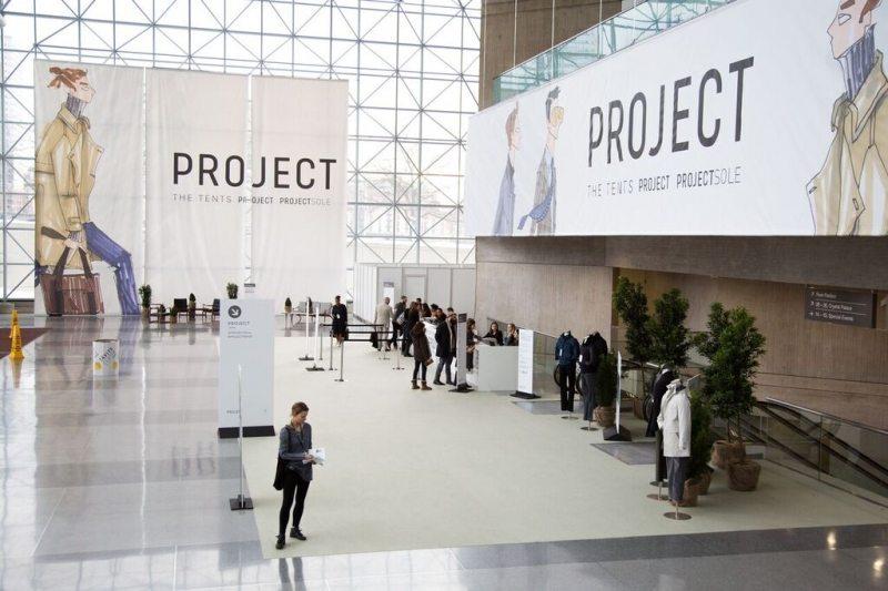 نمایشگاه های ماه جون نیویورک 9 - نمایشگاه های ماه جون 2019 نیویورک