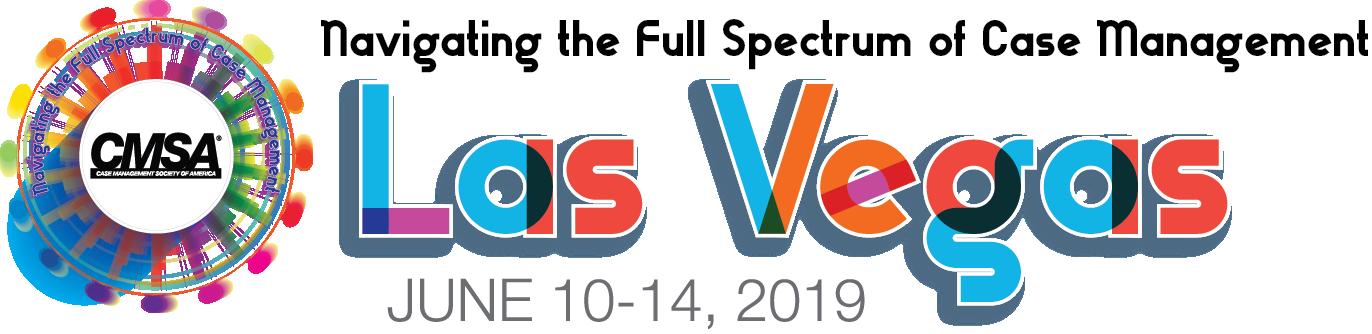 نمایشگاه های ماه جون 14 - نمایشگاه های ماه جون 2019 لاس وگاس