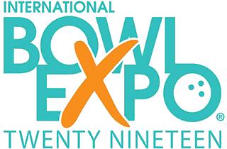 نمایشگاه های ماه جون 15 - نمایشگاه های ماه جون 2019 لاس وگاس