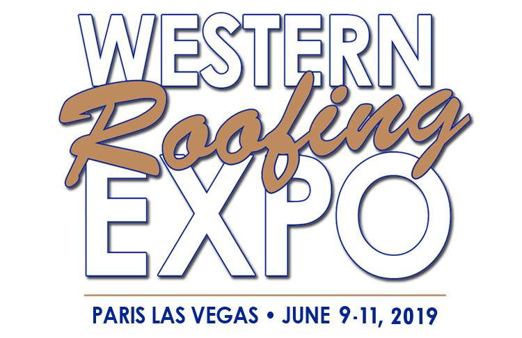 نمایشگاه های ماه جون 2019 لاس وگاس