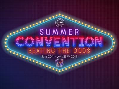 نمایشگاه های ماه جون 6 - نمایشگاه های ماه جون 2019 لاس وگاس