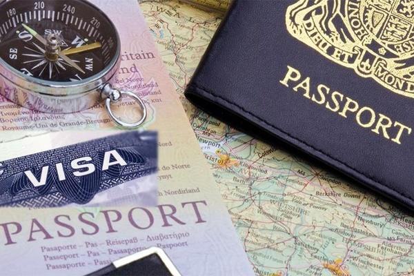 ویزا کانادا - دریافت ویزای فرودگاهی و ویزای کانادا