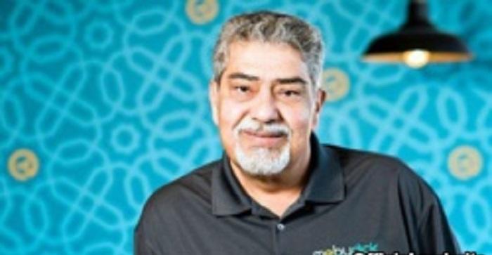 کارآفرین ایرانی آمریکا - بنیانگذار رستورانهای زنجیرهای «موبی دیک» در پایتخت آمریکا درگذشت